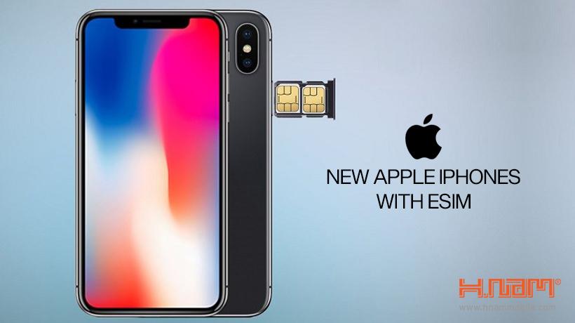 iPhone XS Max và những cải tiến đỉnh cao cho người Việt hình 3