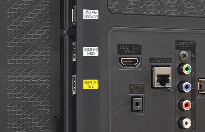 Kết nối HDMI là gì ? hình 2