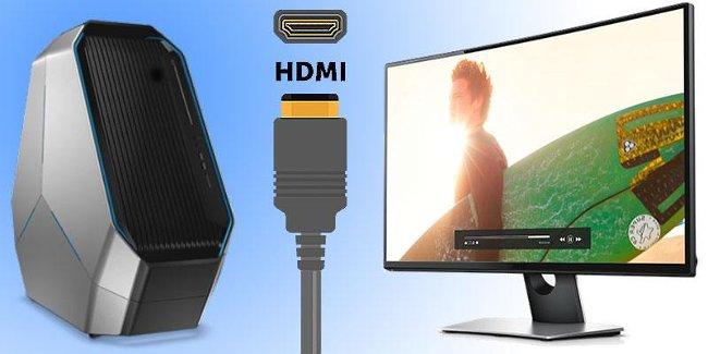 Kết nối HDMI là gì ? hình 1