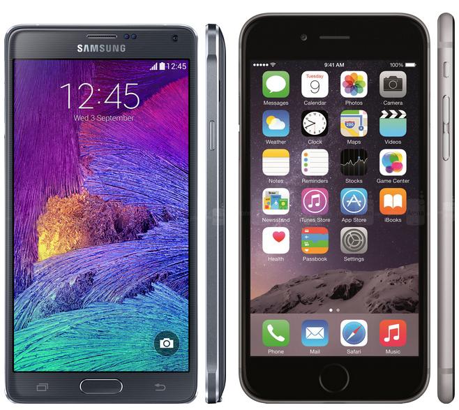 iPhone X Plus sẽ có kích thước lớn hơn cả Galaxy Note? hình 3