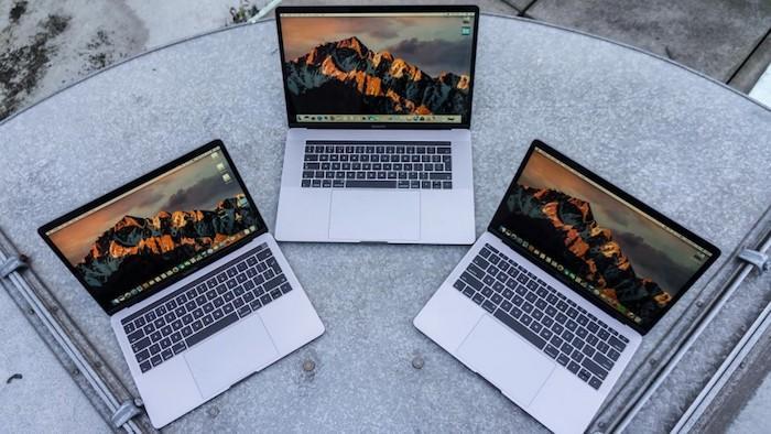 <span id='macbook-like-new'></span>Macbook like new 99& 97% với giá cực rẻ