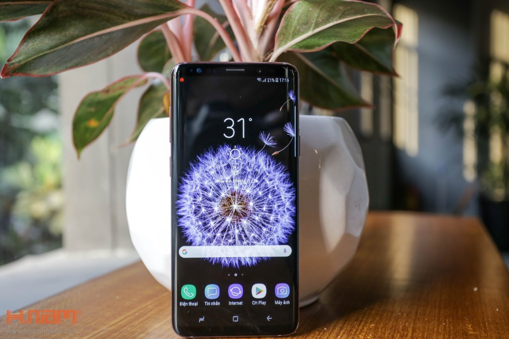 Mua điện thoại samsung giá rẻ nhất tại Hnam Mobile hình 3