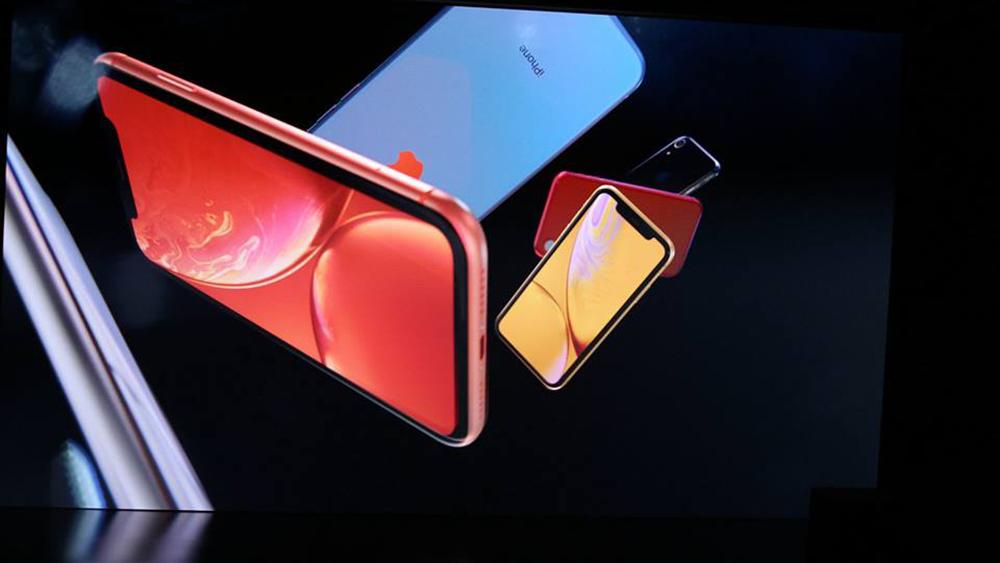 Tư vấn nên mua iPhone Xr hay Xs hình 5
