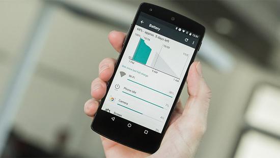 Những điểm thay đổi trên Android 7 Nougat cần biết hình 6