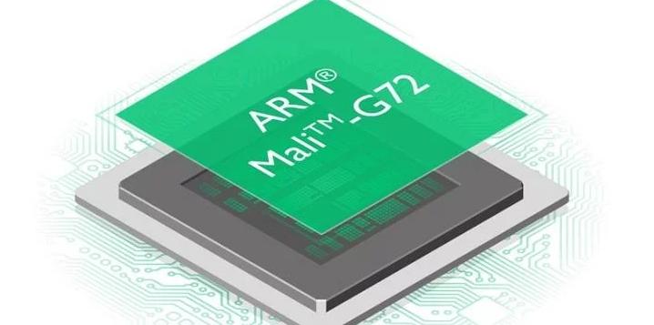 GPU là gì? Tìm hiểu những GPU phổ biến trên chip hiện nay hình 3