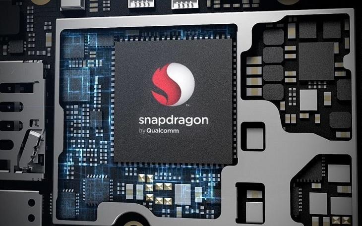 GPU là gì? Tìm hiểu những GPU phổ biến trên chip hiện nay hình 1