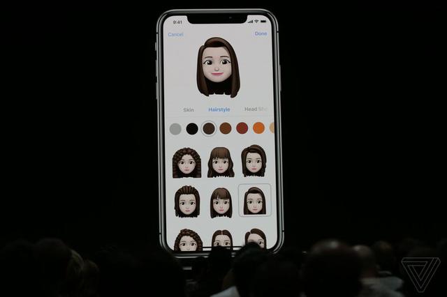 Những thay đổi đáng giá trên phiên bản iOS 12 hình 6