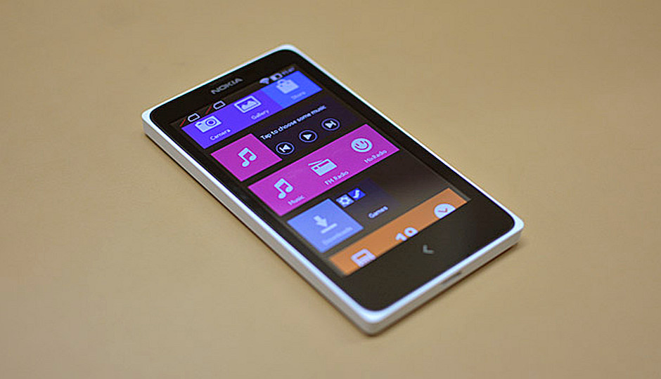 Nokia X sẽ được HMD Global hối sinh vào 27 tháng 4 sắp tới? hình 1