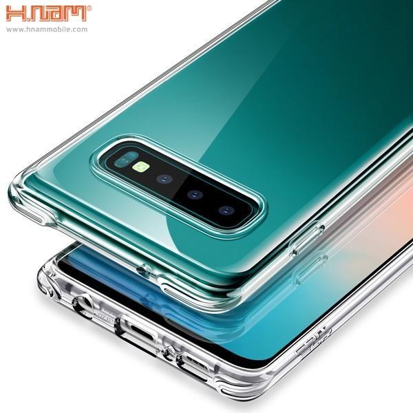 Ốp lưng Samsung Galaxy S10