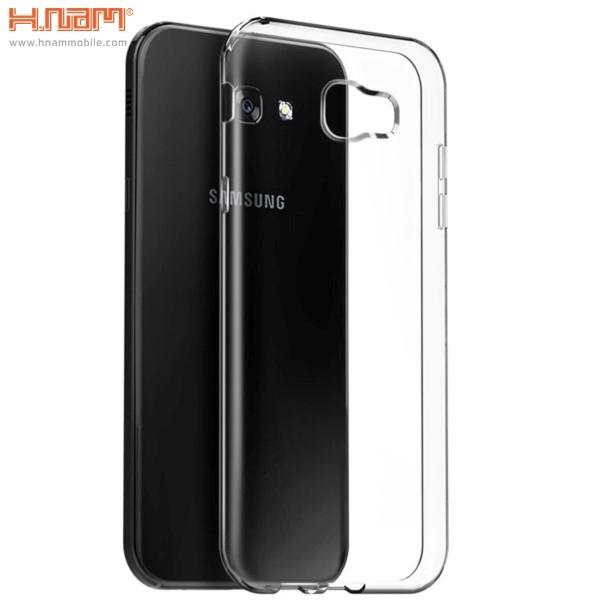 Ốp lưng Samsung A5