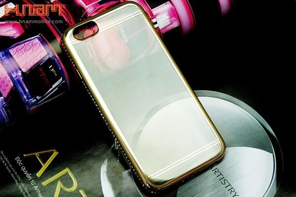 Ốp lưng iPhone 6/6s Plus