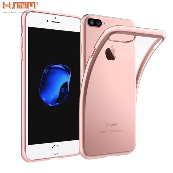 Ốp lưng iPhone 7 Plus