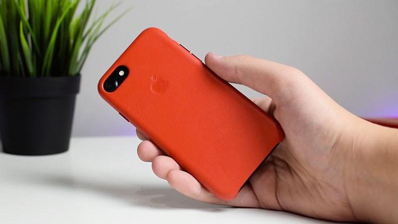 Ốp lưng điện thoại