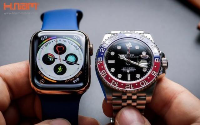 Khi mua smartwatch, các bạn đừng quên trang bị thêm những phụ kiện thích hợp