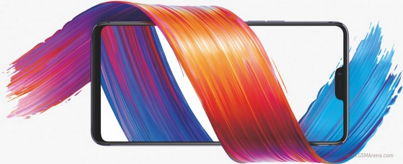 OPPO R15 và R15Dream Mirror Edition: giá bán lần lượt 473 USD và 520 USD hình 2