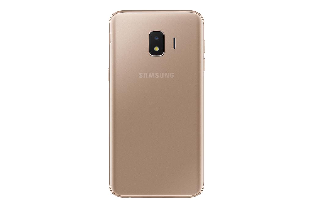 Samsung chính thức mở bán Galaxy J2 Core và J4 Core hình 3