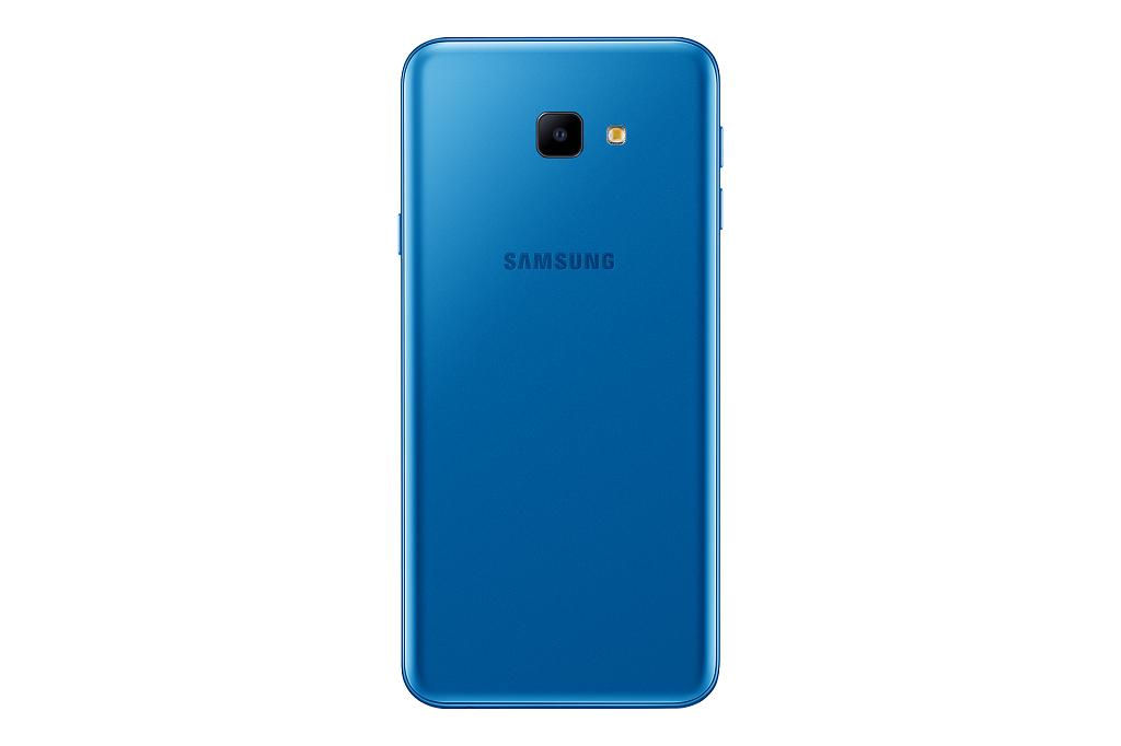 Samsung chính thức mở bán Galaxy J2 Core và J4 Core hình 1
