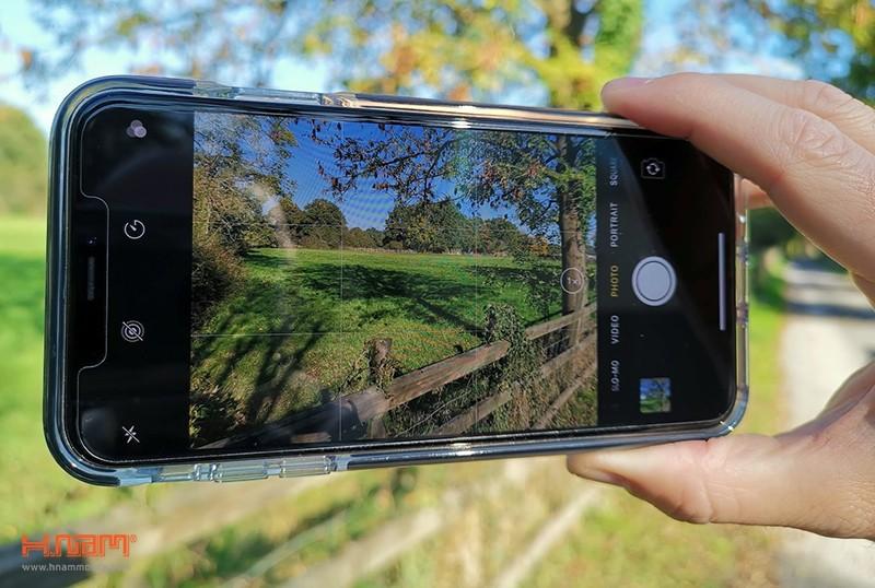 Sở hữu ngay iPhone XS Max với nhiều ưu đãi tại Hnam Mobile hình 5