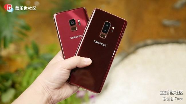 Samsung bán được hơn 1 triệu chiếc Galaxy S9 và S9+ tại Hàn Quốc hình 2