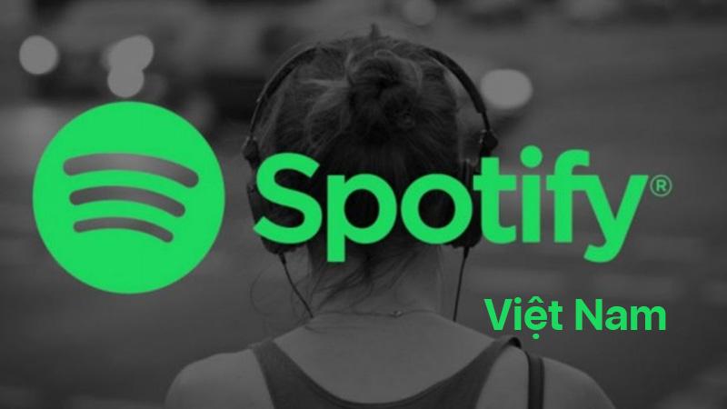Spotify chính thức cho phép tải về tại Việt Nam, giá 59.000 đồng/tháng cho gói Premium hình 1