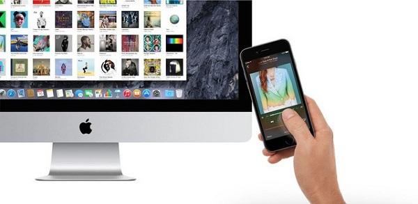4 công dụng hữu ích trên iPhone cũ mà bạn nên biết hình 2