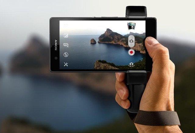 Tìm hiểu các chuẩn quay phim trên camera smartphone hiện nay hình 1