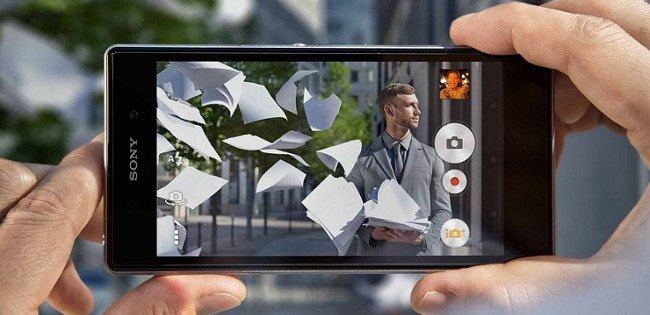 Tìm hiểu các chuẩn quay phim trên camera smartphone hiện nay hình 2