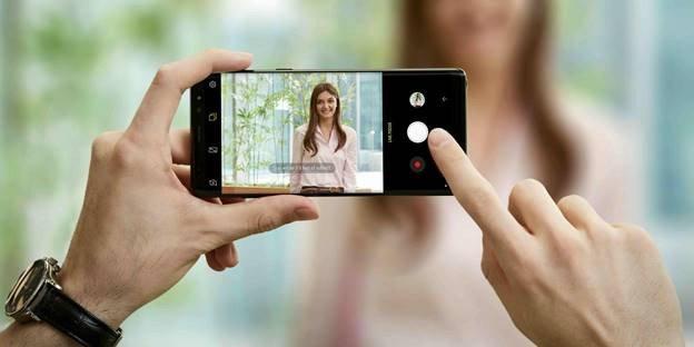 Tìm hiểu các chuẩn quay phim trên camera smartphone hiện nay hình 4