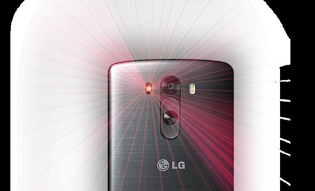 Tìm hiểu chế độ tự động lấy nét autofocus trên smartphone hình 4