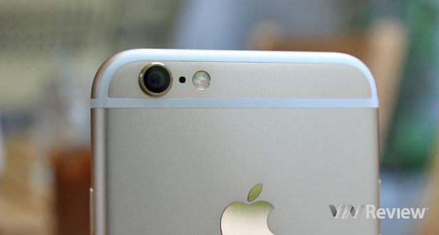 Tìm hiểu chế độ tự động lấy nét autofocus trên smartphone hình 3