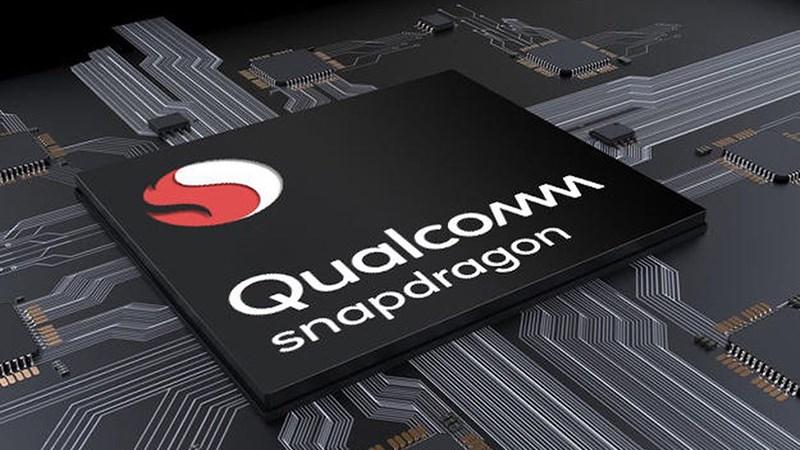 Tìm hiểu các dòng chip tầm thấp Snapdragon của Qualcomm hình 1