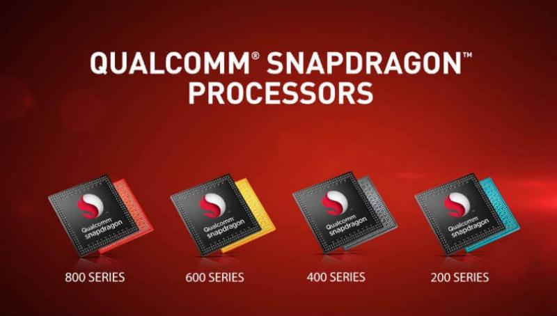 Tìm hiểu các dòng chip tầm thấp Snapdragon của Qualcomm hình 2