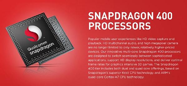 Tìm hiểu các dòng chip tầm thấp Snapdragon của Qualcomm hình 4
