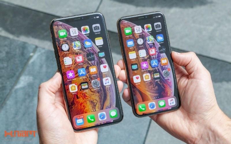 Khám phá 5 tính năng tuyệt vời của iPhone XS Max 512GB hình 3