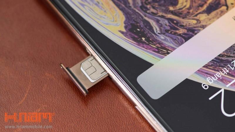 Khám phá 5 tính năng tuyệt vời của iPhone XS Max 512GB hình 7
