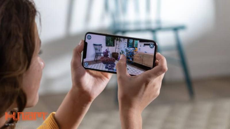 Khám phá 5 tính năng tuyệt vời của iPhone XS Max 512GB hình 5