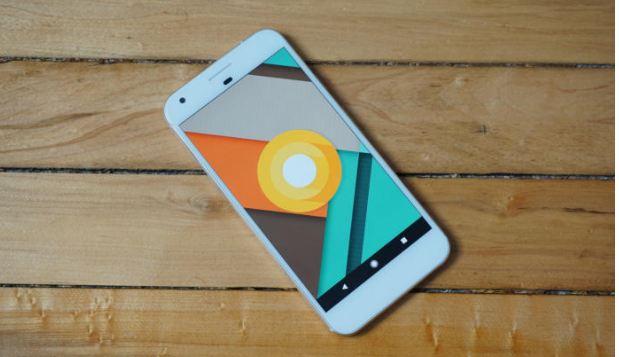 Tổng hợp những thay đổi đáng giá trên Android 8.0 Oreo hình 2