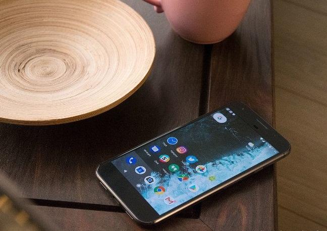 Tổng hợp những thay đổi đáng giá trên Android 8.0 Oreo hình 1