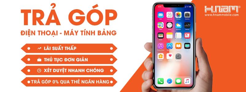 Iphone 99%_Bảo Hành Vượt Trội_Giá Siêu Tiết Kiệm hình 6