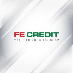 FE Credit