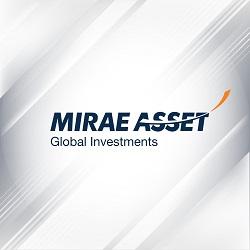Mirae Asset