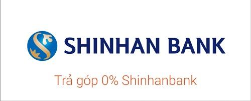 Ngân hàng Shinhanbank