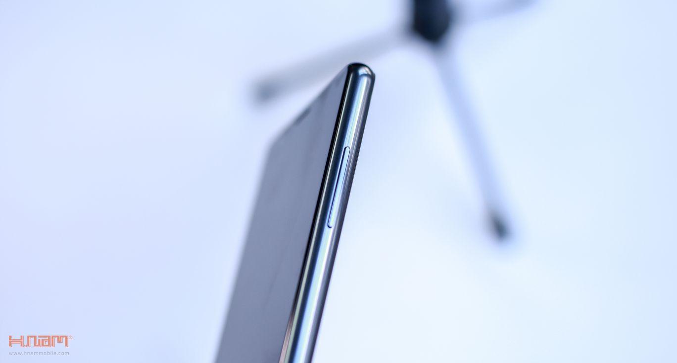 Trên tay Bphone 3: Chiếc smartphone tốt nhất của người Việt??? hình 7