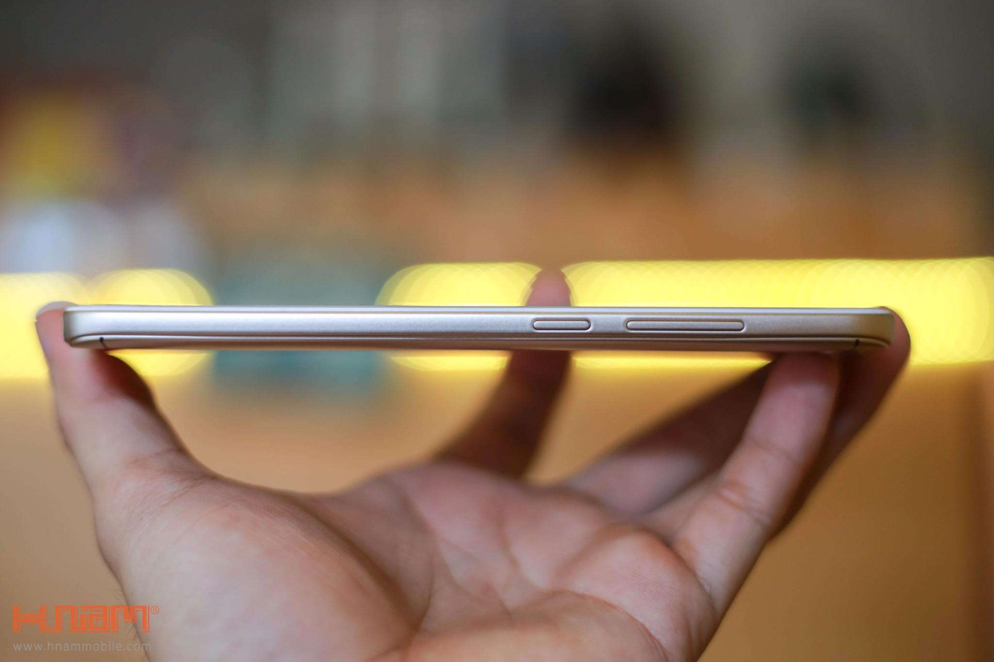 giá HTC Desire 601 Dual Sim