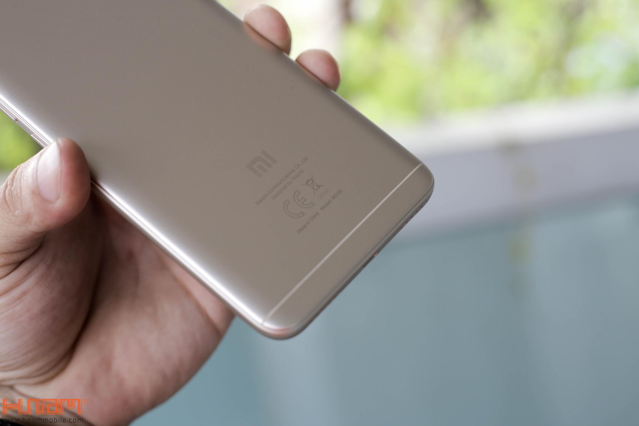 Tin tổng hợp Huawei Honor V8