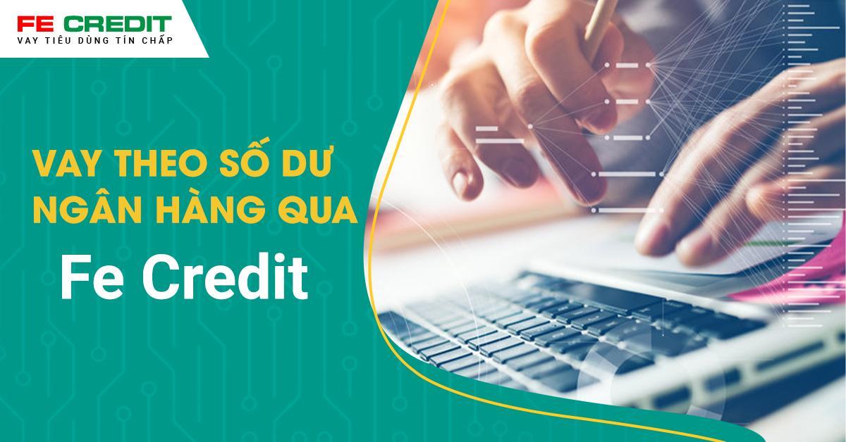 ngan hang home credit - Vay Vốn Tín Dụng