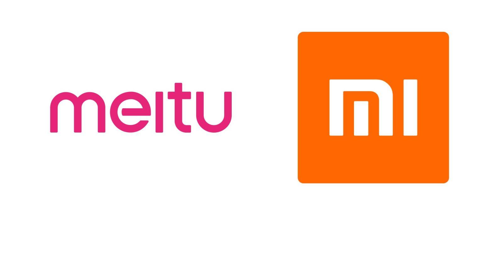Xiaomi hợp tac với Meitu để tạo ra smartphone chuyên selfie hình 1