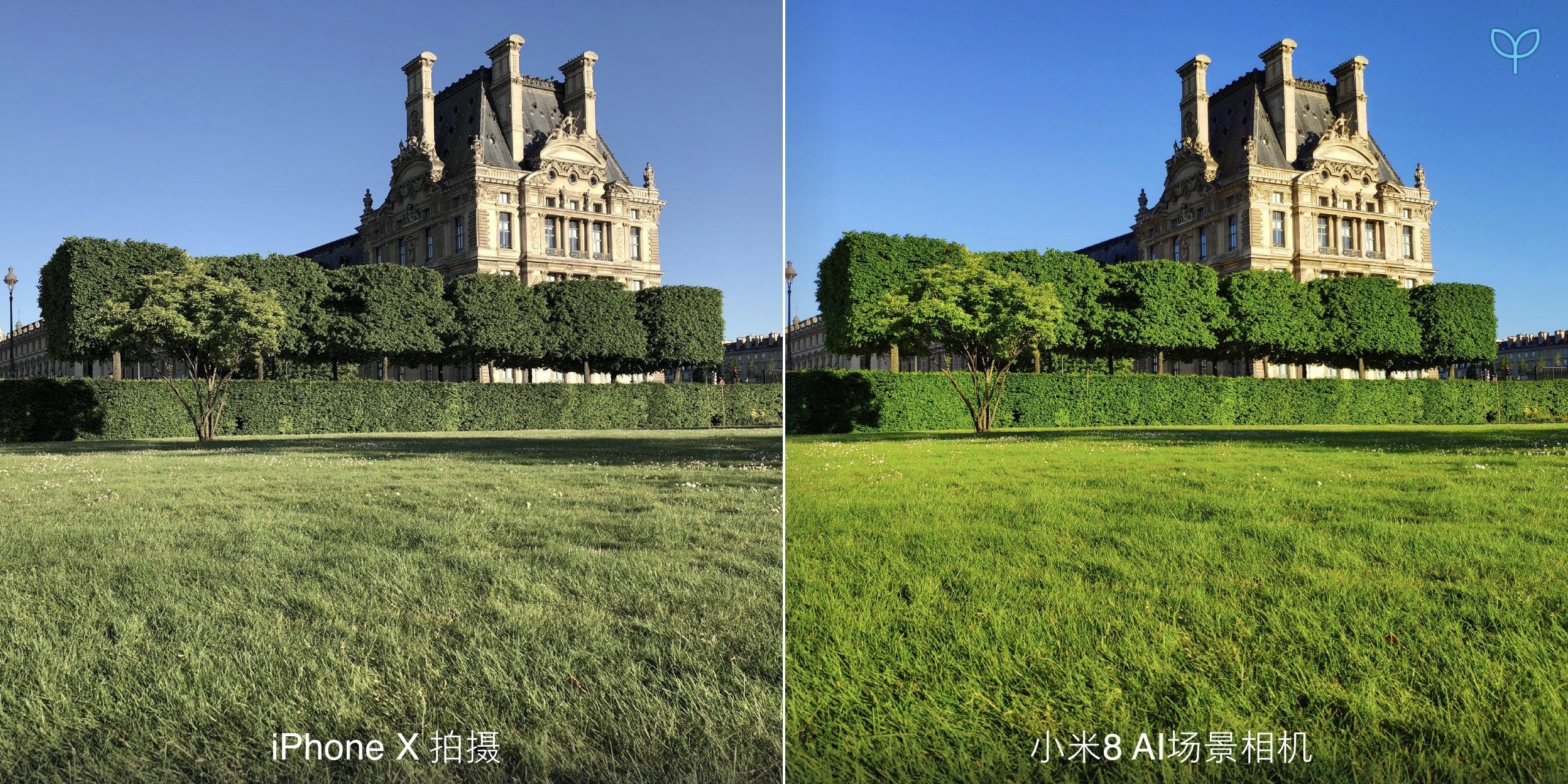 Xiaomi chính thức ra mắt Mi 8/ EE/ SE: Face ID, màn hình tai thỏ, cảm biến vân tay dưới màn hình hình 9