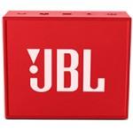 Loa Bluetooth JBL Go (3W)