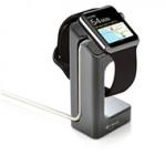 Dock sạc stand E7 cho apple watch
